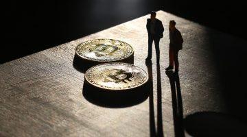 Bitcoin-mini-people-360x200