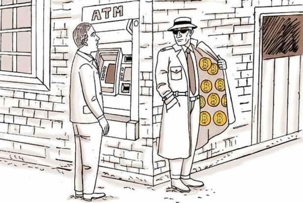 Contents-Bitcoin-cartoon2