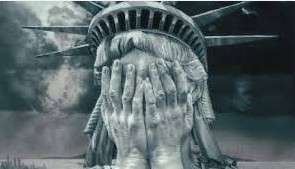 lady-liberty-crying