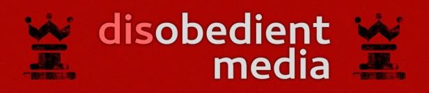 disobedient-header-1