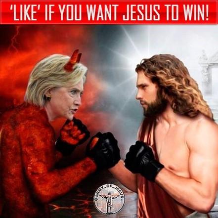 jesus-russians