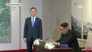 2kimkorea2018 (11)