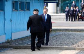 2kimkorea2018 (13)
