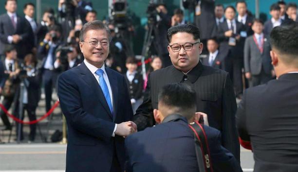 2kimkorea2018 (14)