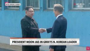 2kimkorea2018 (3)