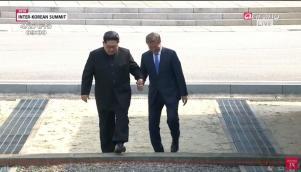 2kimkorea2018 (4)