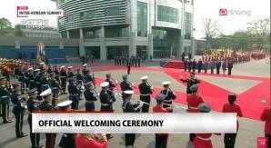 2kimkorea2018 (7)