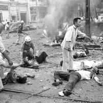 vietnam1968