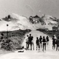 vietnamwar1968