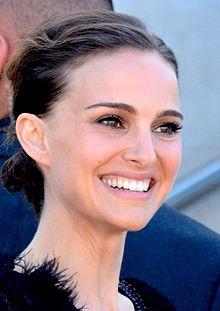 Natalie_Portman_Cannes_2015_5