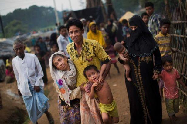 Rohingya Muslims.jpg