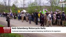 IslamBerg (2)
