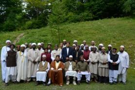 IslamBerg (5)