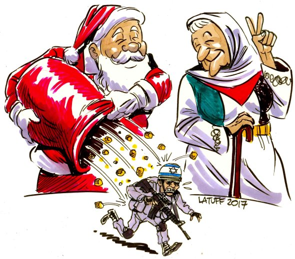 merry-xmas-from-mother-palestine