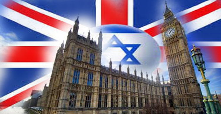 holocaust parliament.jpg