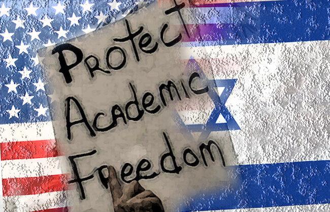 ac freedom.jpg
