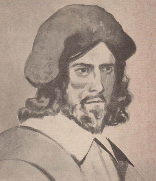 Uriel Da Costa