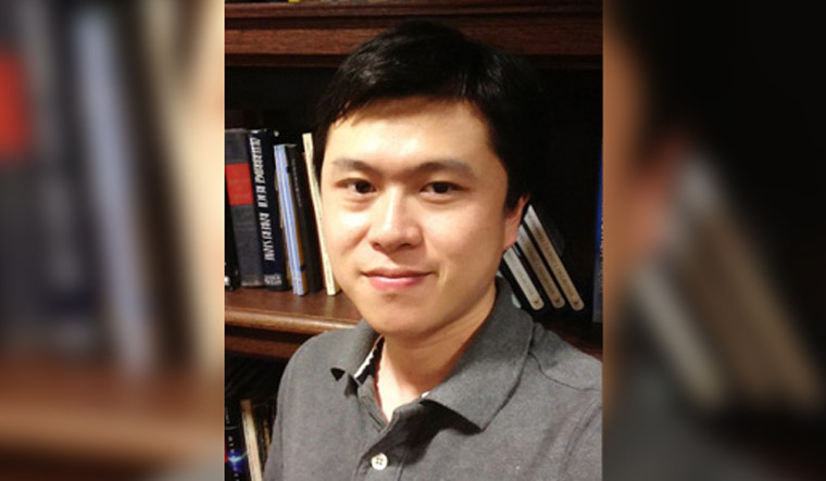 Two Trailblazing COVID-19 Researchers Dead in a Month Dr-bing-liu-university-pittsburgh